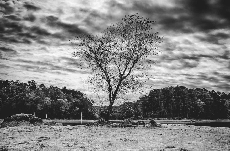 RGRphotography_Garrett_Reid_Red_Top_Mountain_State_Park_Atlanta_GA-.JPG