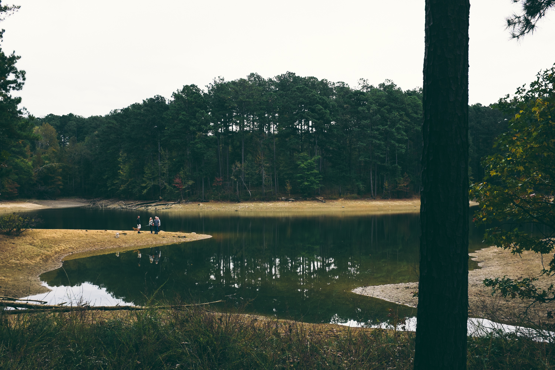 RGRphotography_Garrett_Reid_Red_Top_Mountain_State_Park_Atlanta_GA-1914.JPG
