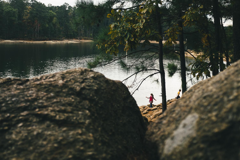 RGRphotography_Garrett_Reid_Red_Top_Mountain_State_Park_Atlanta_GA-1958.JPG