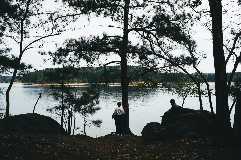 RGRphotography_Garrett_Reid_Red_Top_Mountain_State_Park_Atlanta_GA-1947.JPG