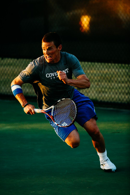 Covenant_College_sports_tennis_baseball_Garrett_Reid_Atlanta_commercial_portrait_sports_photographer-12.jpg