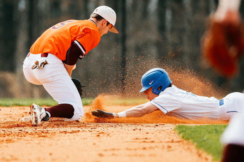 Covenant_College_sports_tennis_baseball_Garrett_Reid_Atlanta_commercial_portrait_sports_photographer-3.jpg