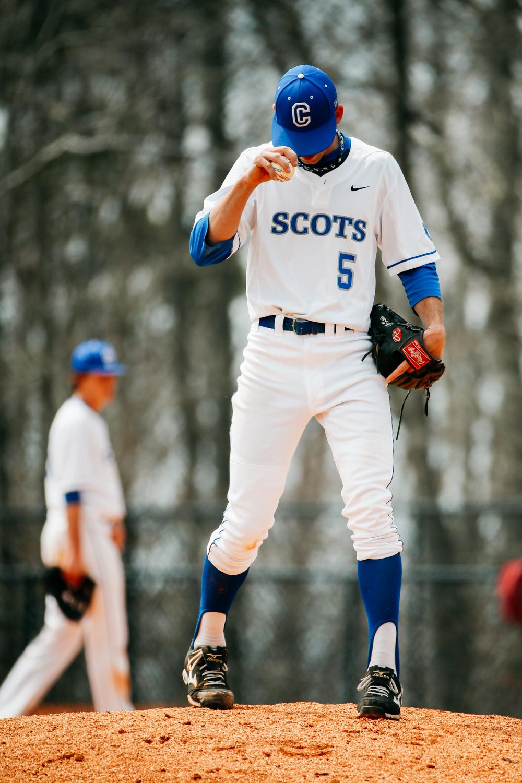 Covenant_College_sports_tennis_baseball_Garrett_Reid_Atlanta_commercial_portrait_sports_photographer-5.jpg