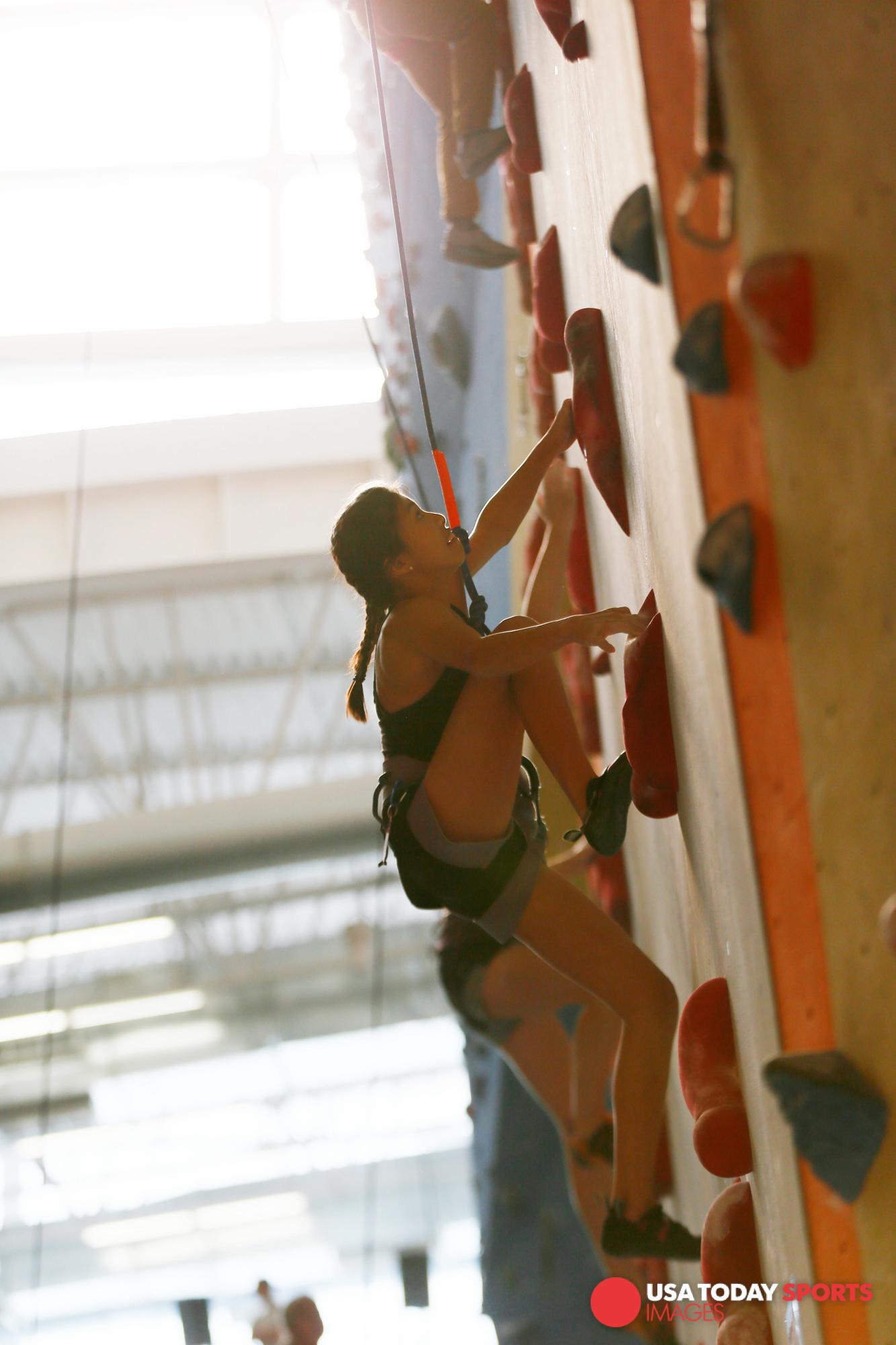 Garrett_Reid_atlanta_advertising_commercial_photographer_sport_and_speed_youth_national_chap_climbing-2.jpg