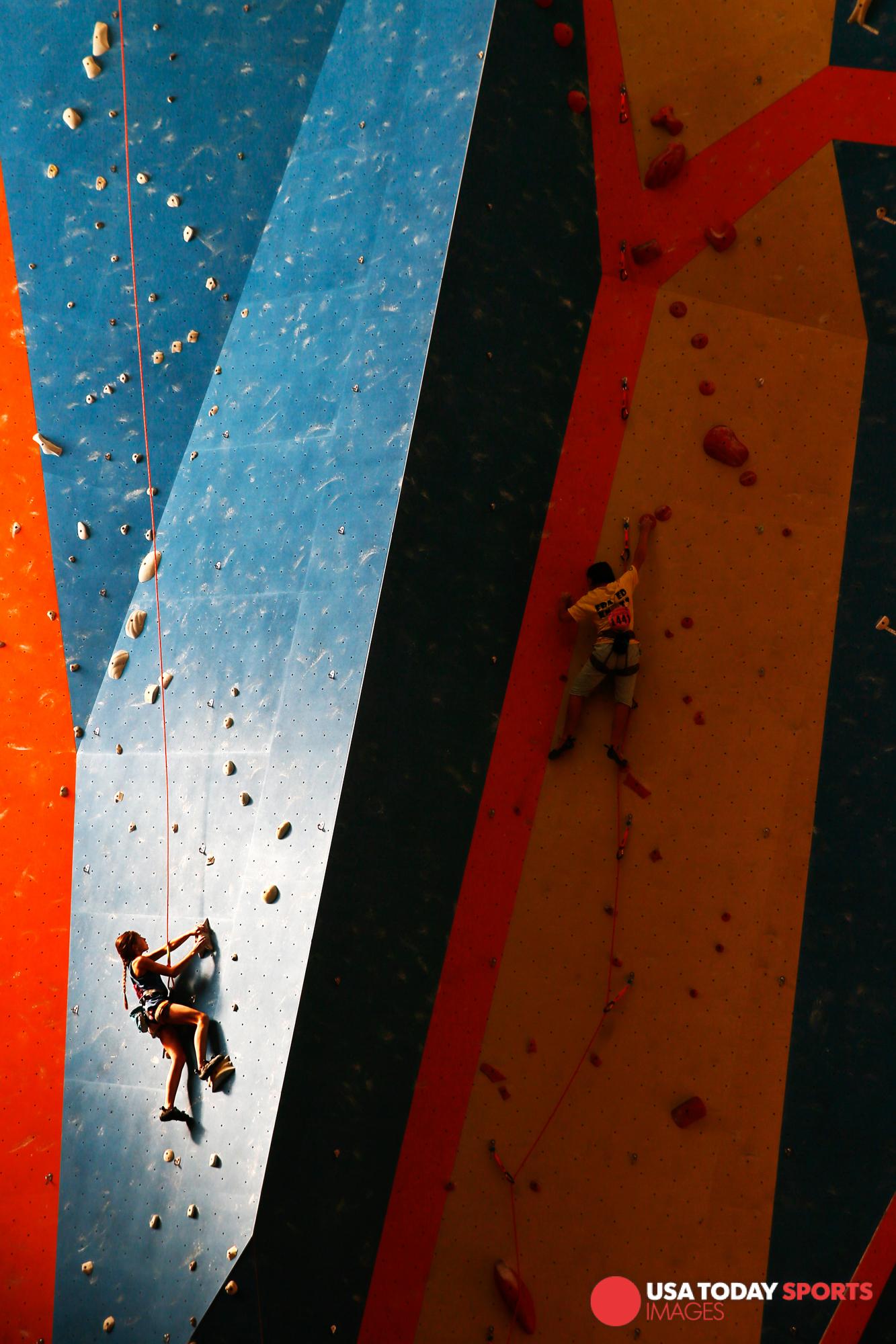 Garrett_Reid_atlanta_advertising_commercial_photographer_sport_and_speed_youth_national_chap_climbing-6.jpg