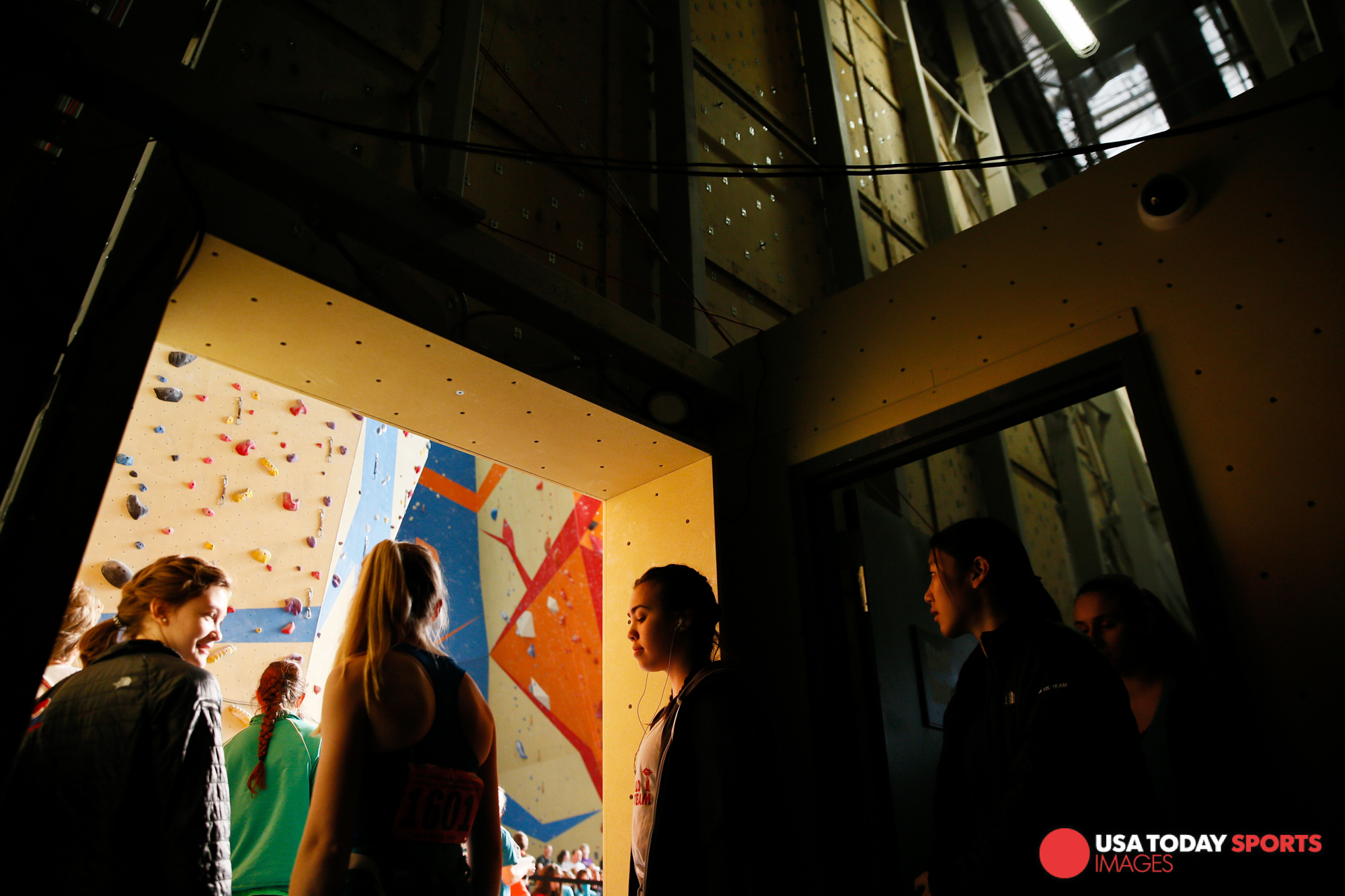 Garrett_Reid_atlanta_advertising_commercial_photographer_sport_and_speed_youth_national_chap_climbing-8.jpg
