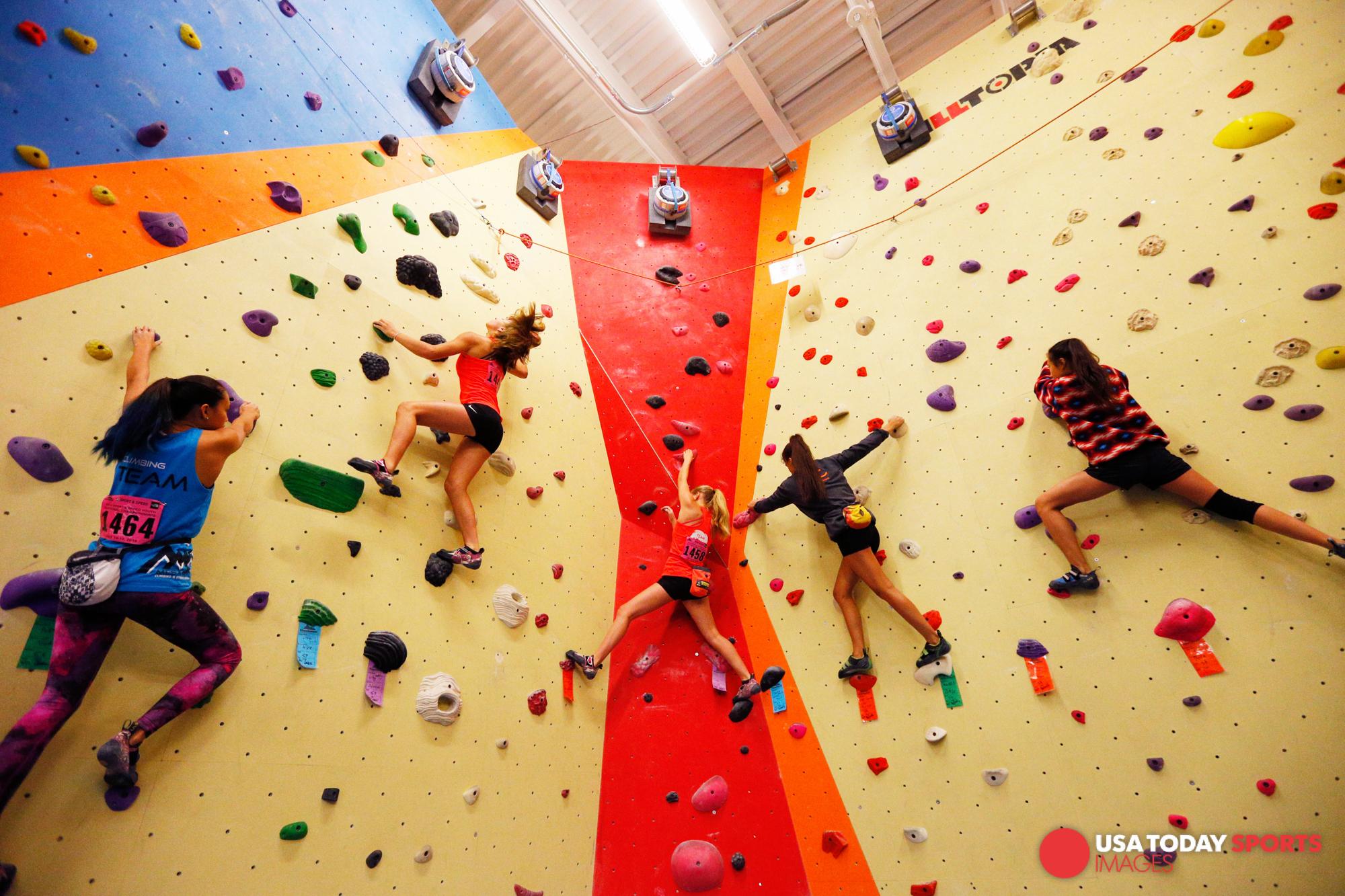 Garrett_Reid_atlanta_advertising_commercial_photographer_sport_and_speed_youth_national_chap_climbing-7.jpg