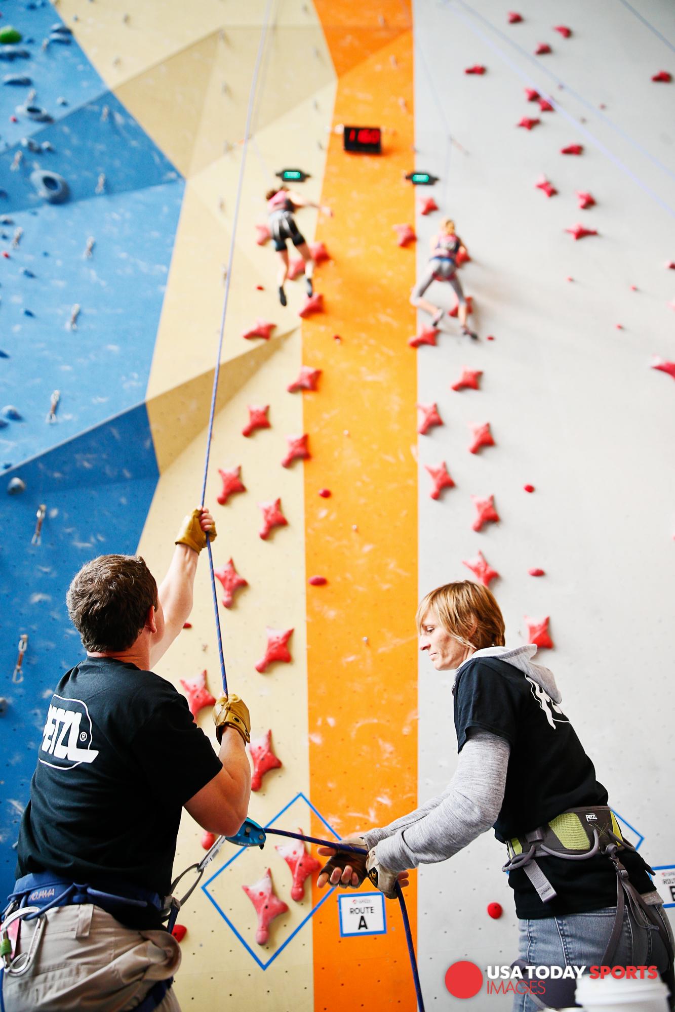 Garrett_Reid_atlanta_advertising_commercial_photographer_sport_and_speed_youth_national_chap_climbing-9.jpg