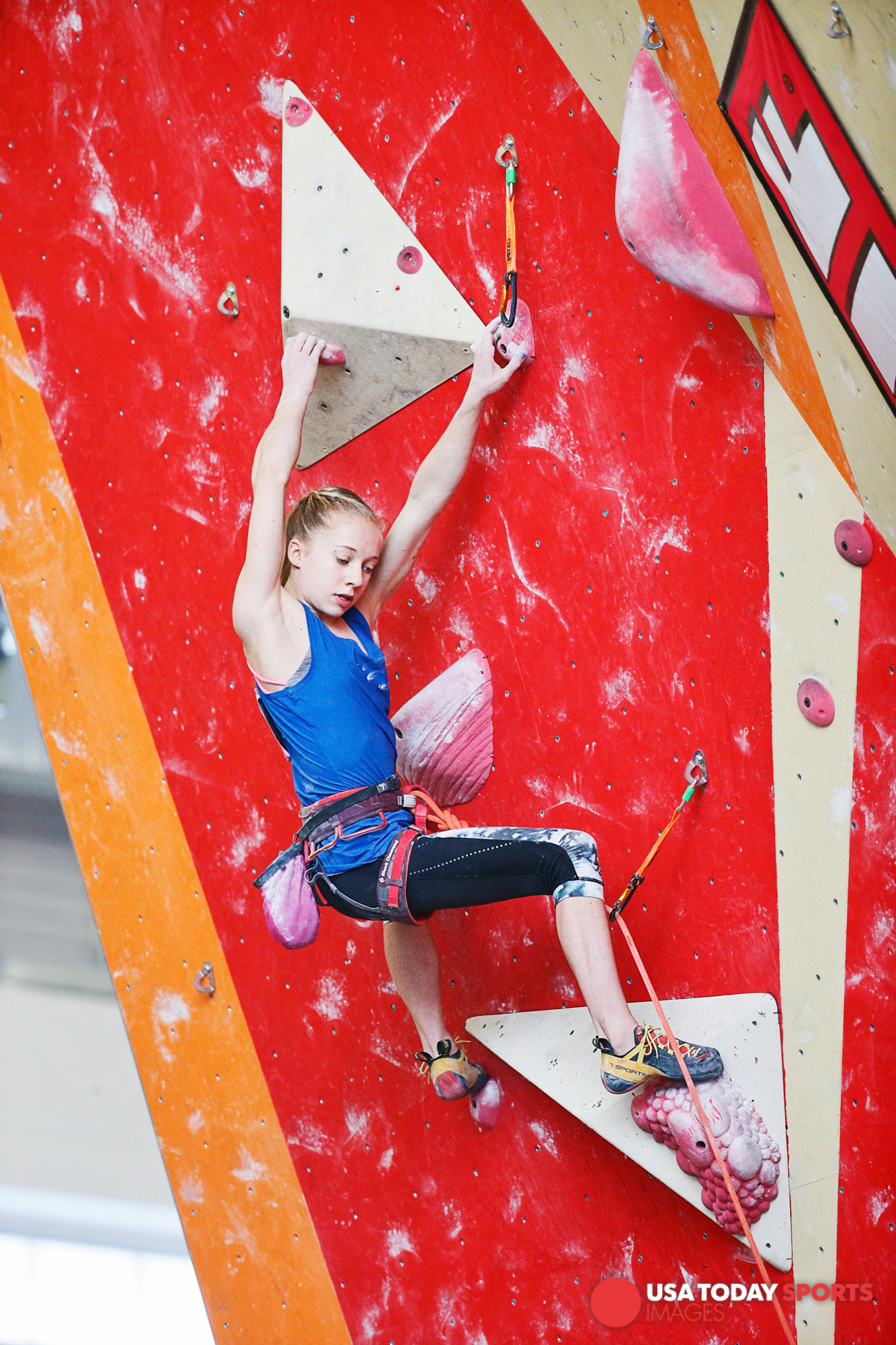 Garrett_Reid_atlanta_advertising_commercial_photographer_sport_and_speed_youth_national_chap_climbing-14.jpg