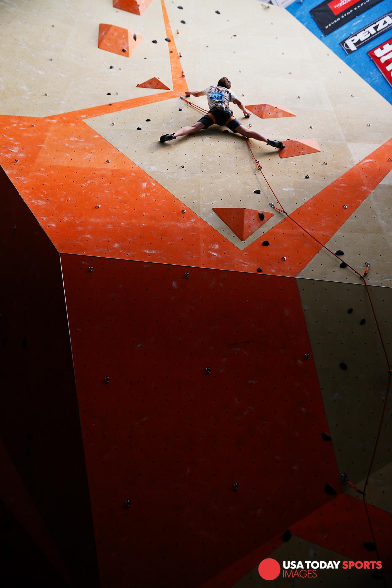 Garrett_Reid_atlanta_advertising_commercial_photographer_sport_and_speed_youth_national_chap_climbing-18.jpg
