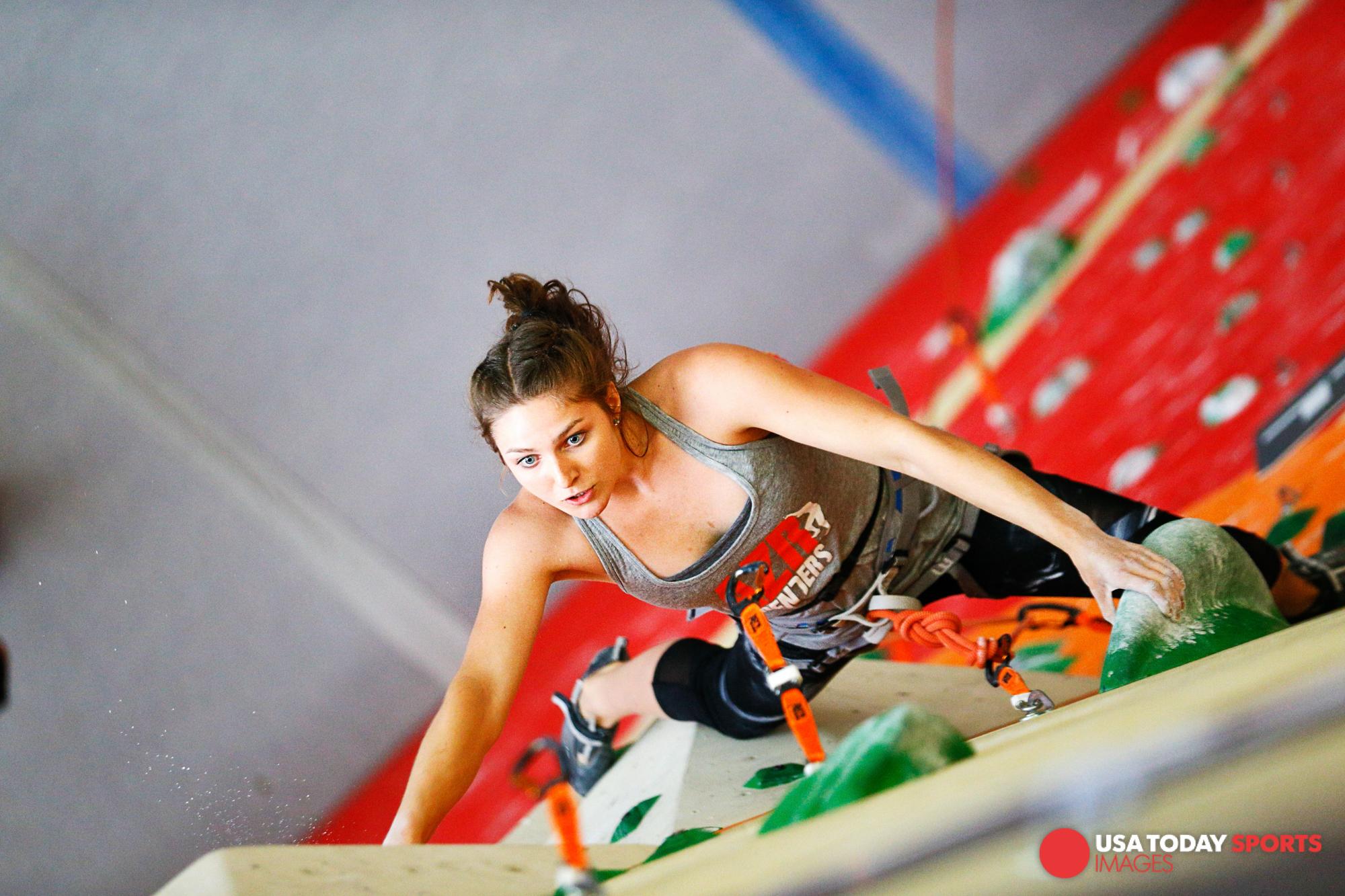 Garrett_Reid_atlanta_advertising_commercial_photographer_sport_and_speed_youth_national_chap_climbing-20.jpg