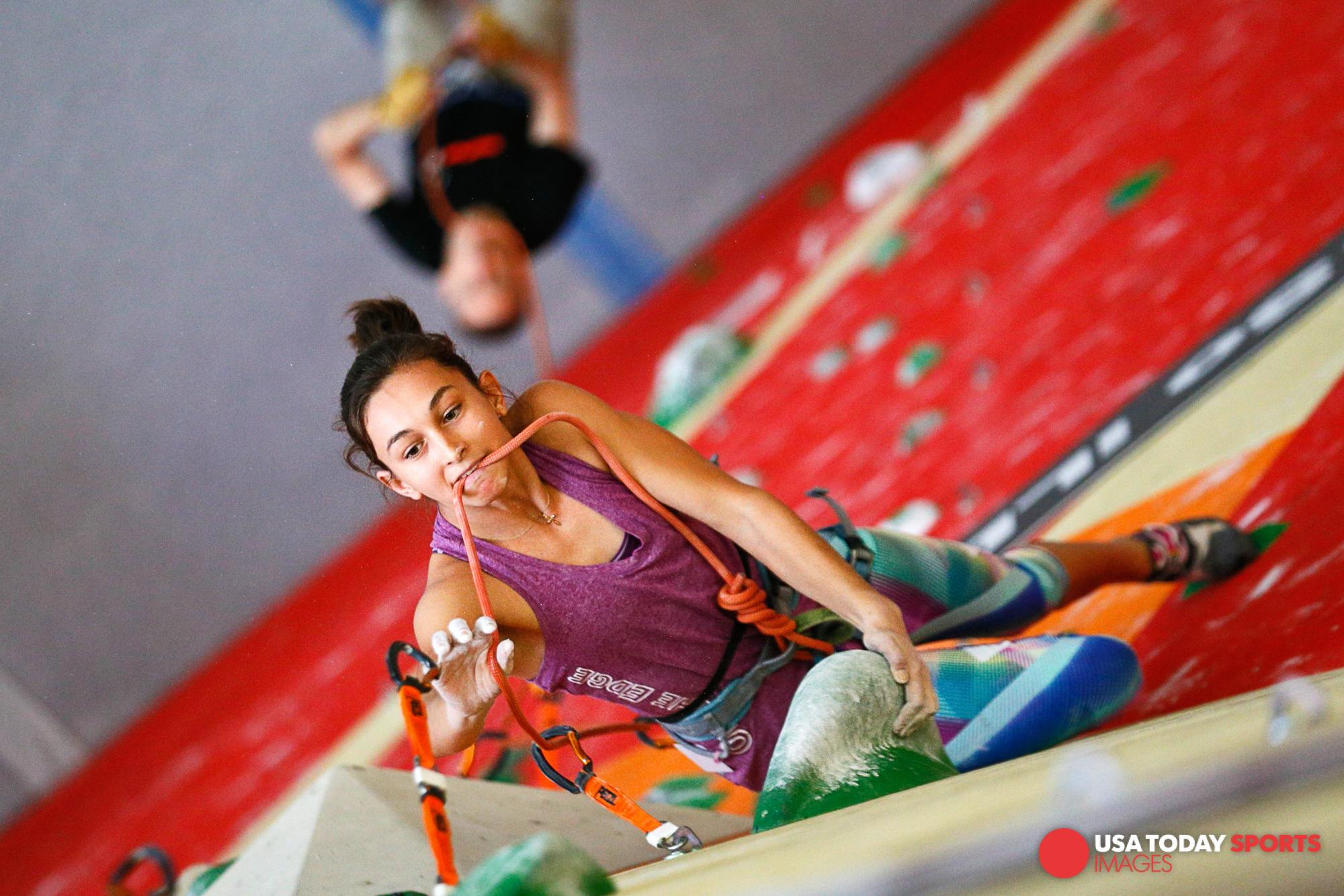 Garrett_Reid_atlanta_advertising_commercial_photographer_sport_and_speed_youth_national_chap_climbing-22.jpg