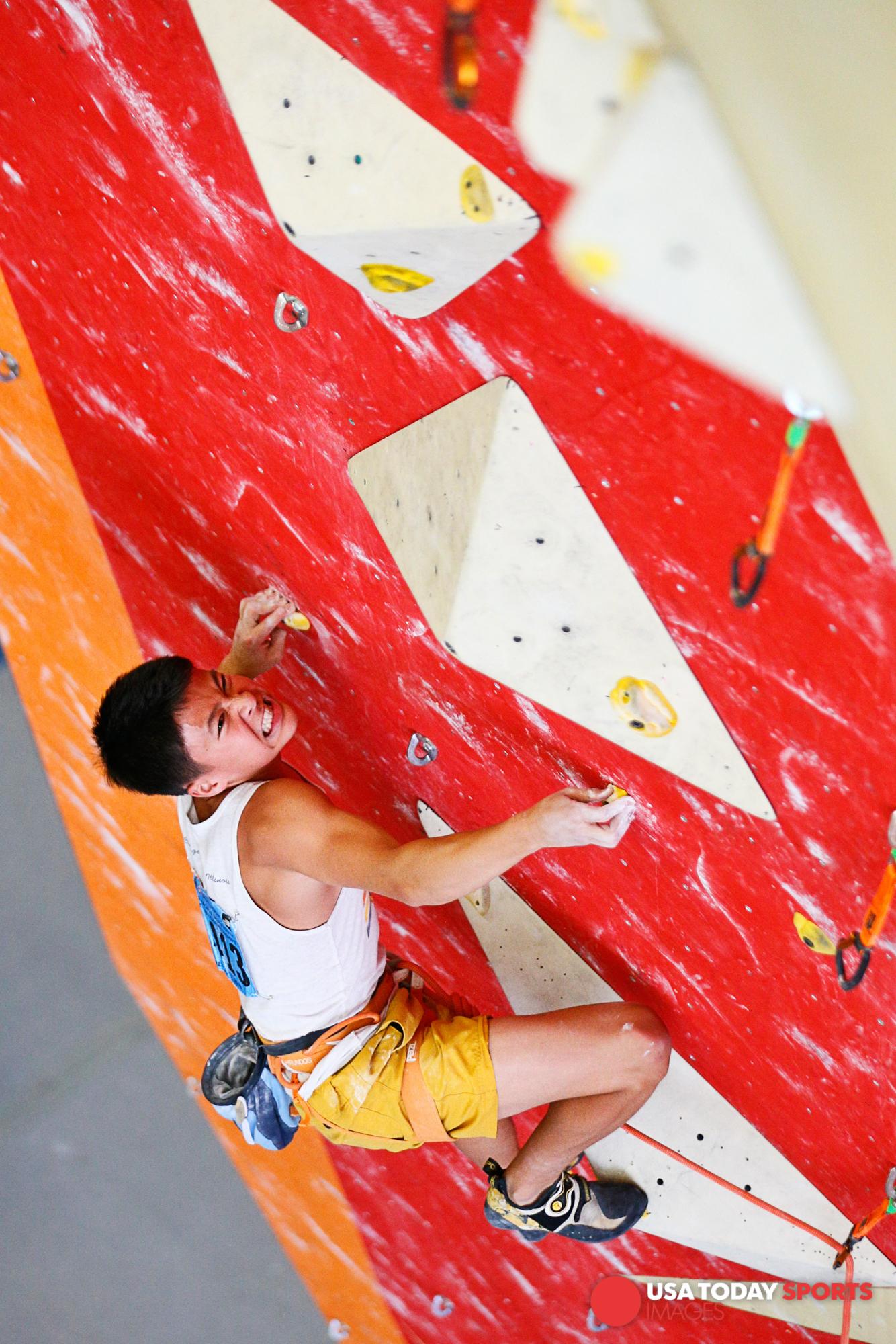 Garrett_Reid_atlanta_advertising_commercial_photographer_sport_and_speed_youth_national_chap_climbing-24.jpg