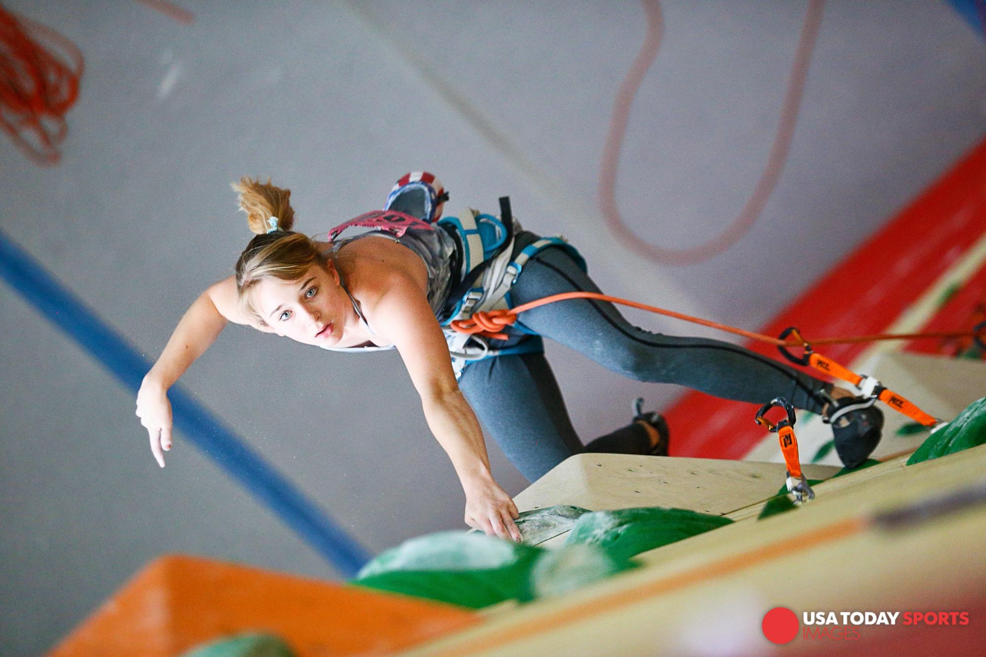 Garrett_Reid_atlanta_advertising_commercial_photographer_sport_and_speed_youth_national_chap_climbing-25.jpg