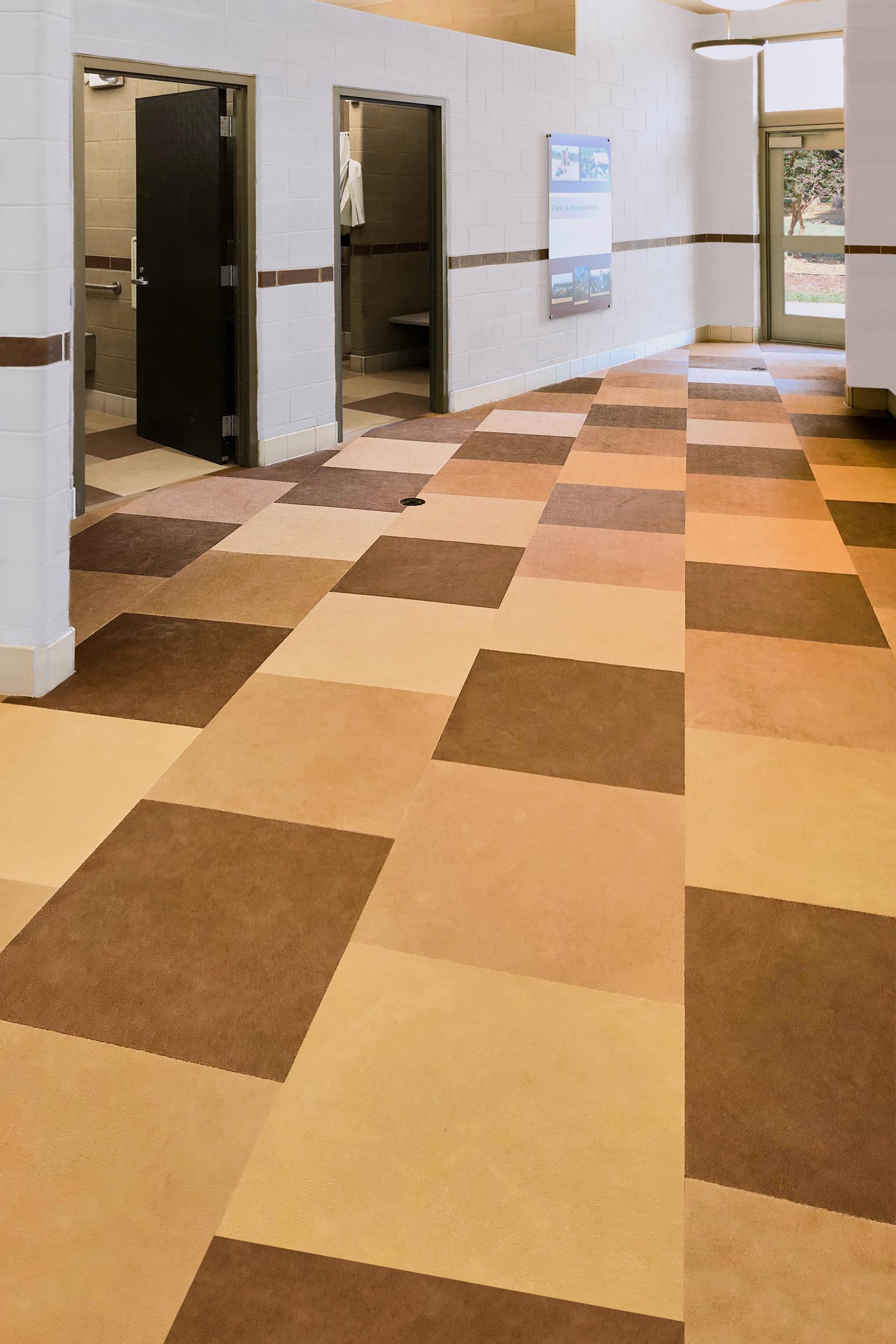 Life Floor Retouch with doors 1.jpg