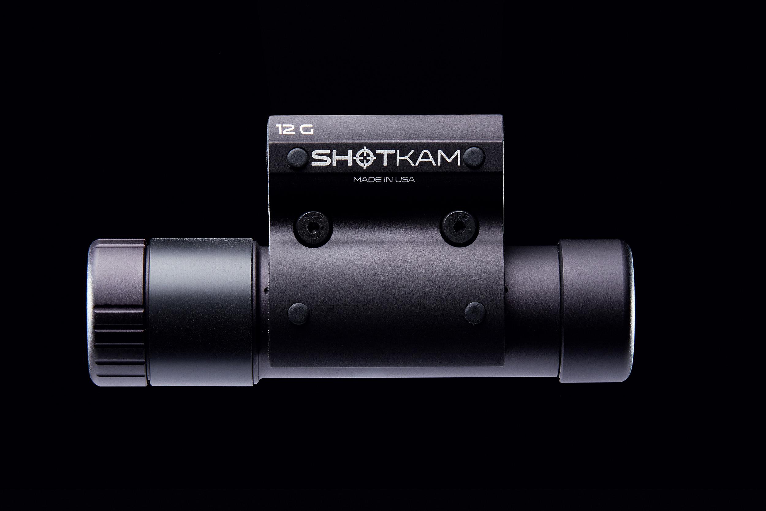 ShotKam SK3 solo RGRstudio Atlanta Based Comercial and Advertising Photographer Videographer.jpg