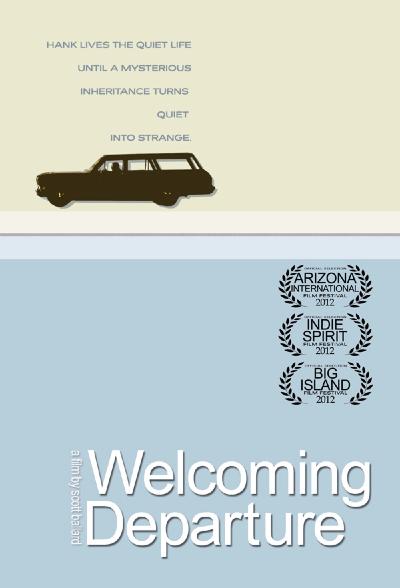 Welcoming+Departure+Postcard+Website.png