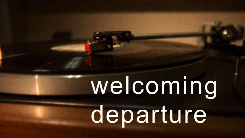 Welcoming+Departure+Title+Card.jpg