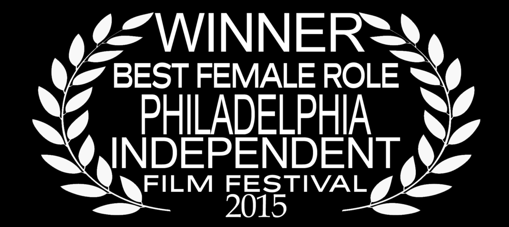 WINNER+Philadelphia+Ind+Film+Fest.jpg