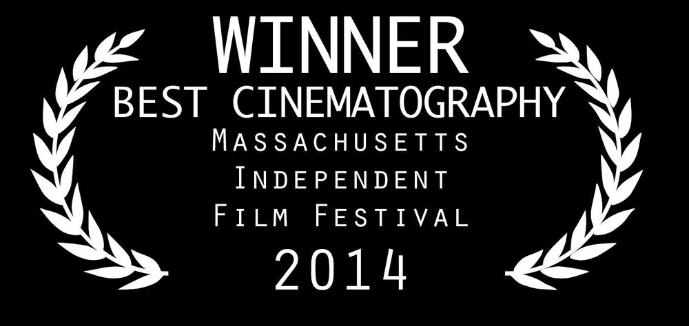 Massachusetts+Cinematography+2.jpg