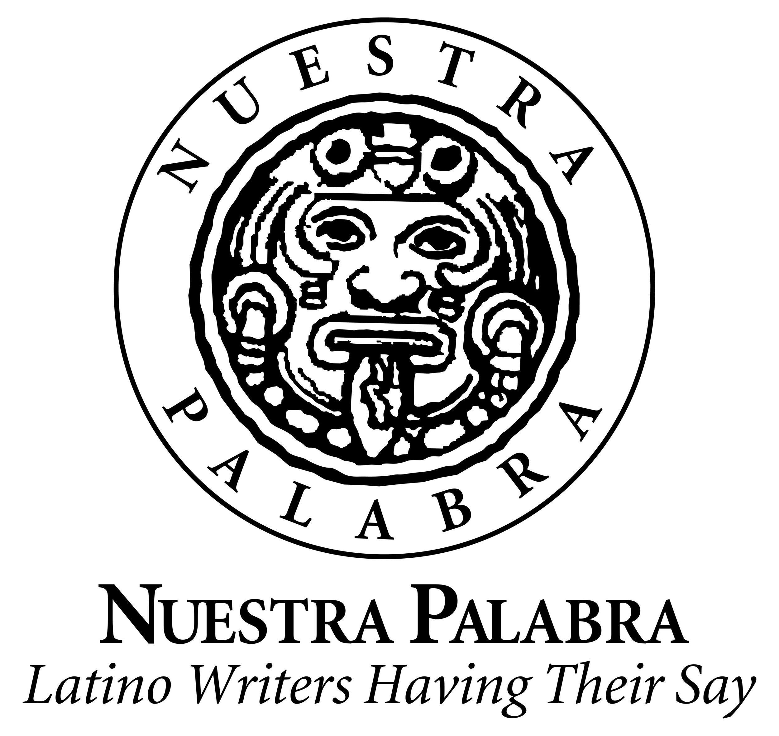 NP Square Logo.jpg