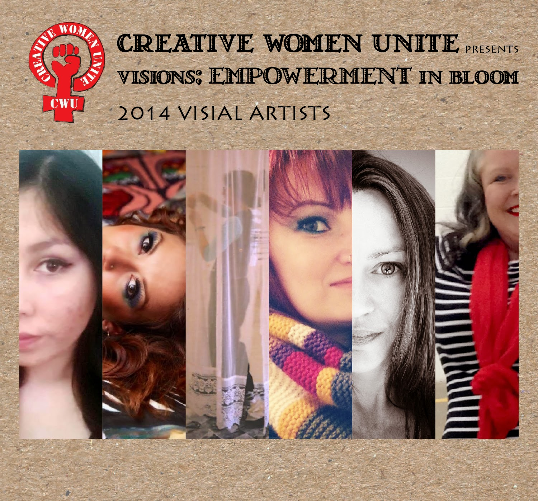 2014_visual_artist-01.jpg
