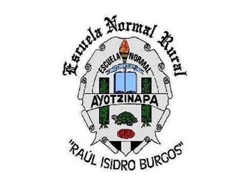 escudo-escuela-ayotzinapa20120609.jpg