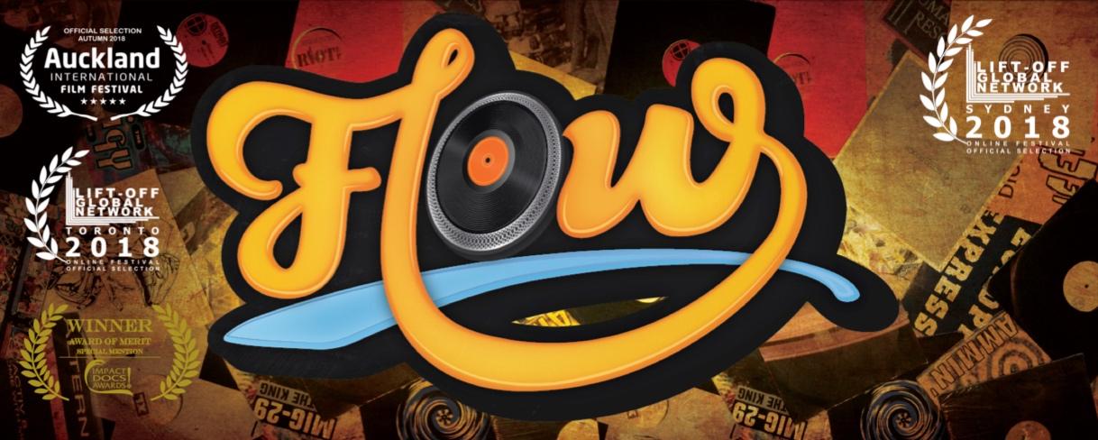 Flow+with+laurels_2.jpg