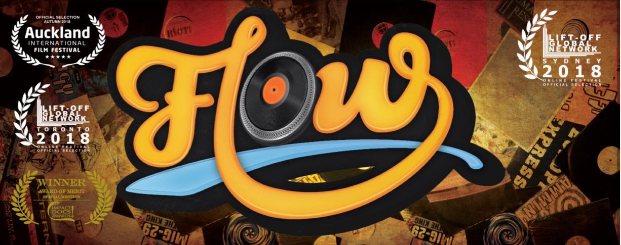 Flow with laurels_2.jpg