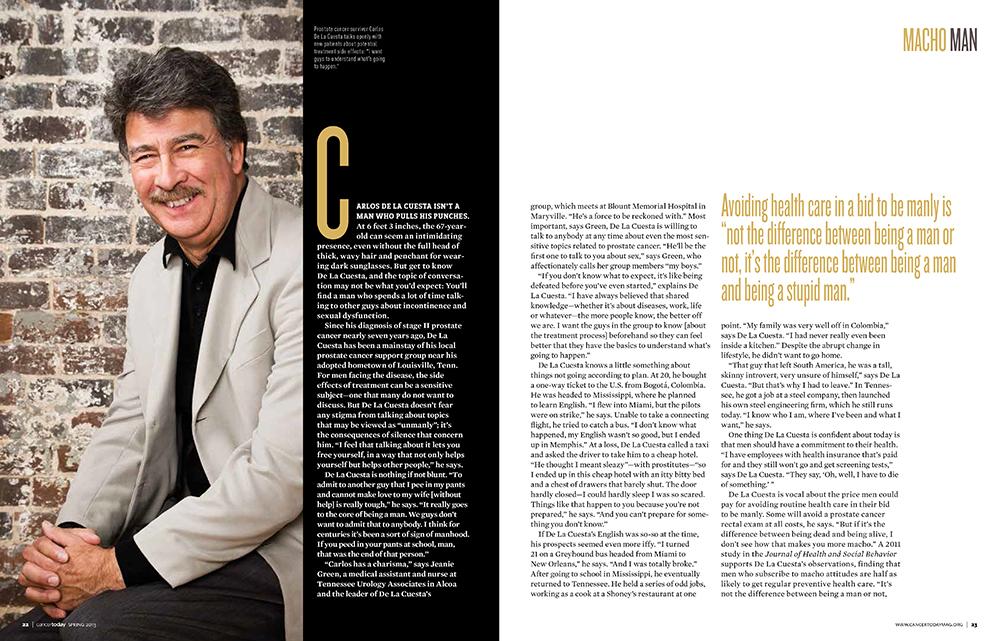 CancerTodayMagazineSpring2013_3.jpg