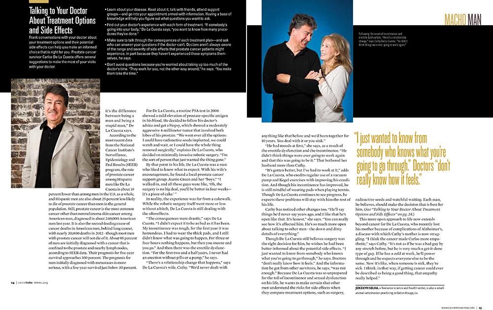 CancerTodayMagazineSpring2013_4.jpg