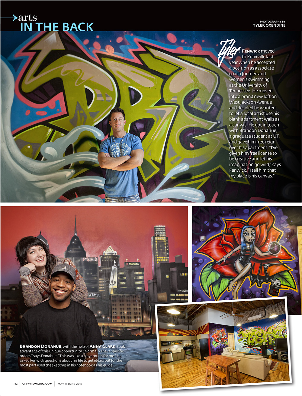 CityViewMagazineTylerFenwick(WEB).jpg