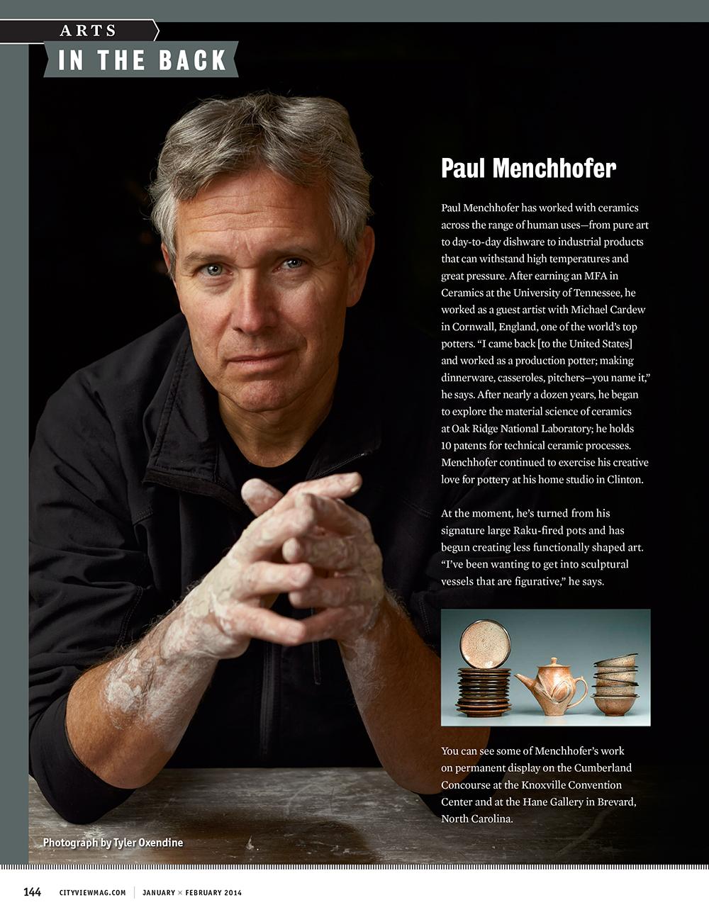 PaulMenchhofer(web).jpg