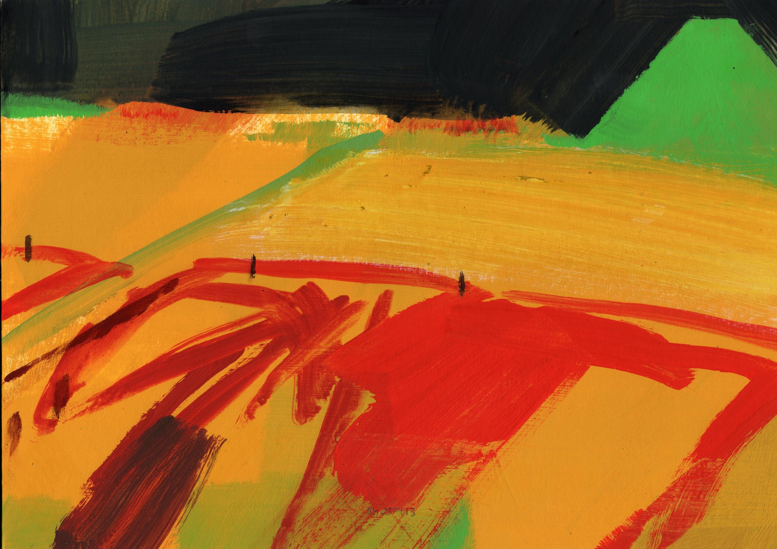 MOD - Silbury Hill - Summer 050113.jpg