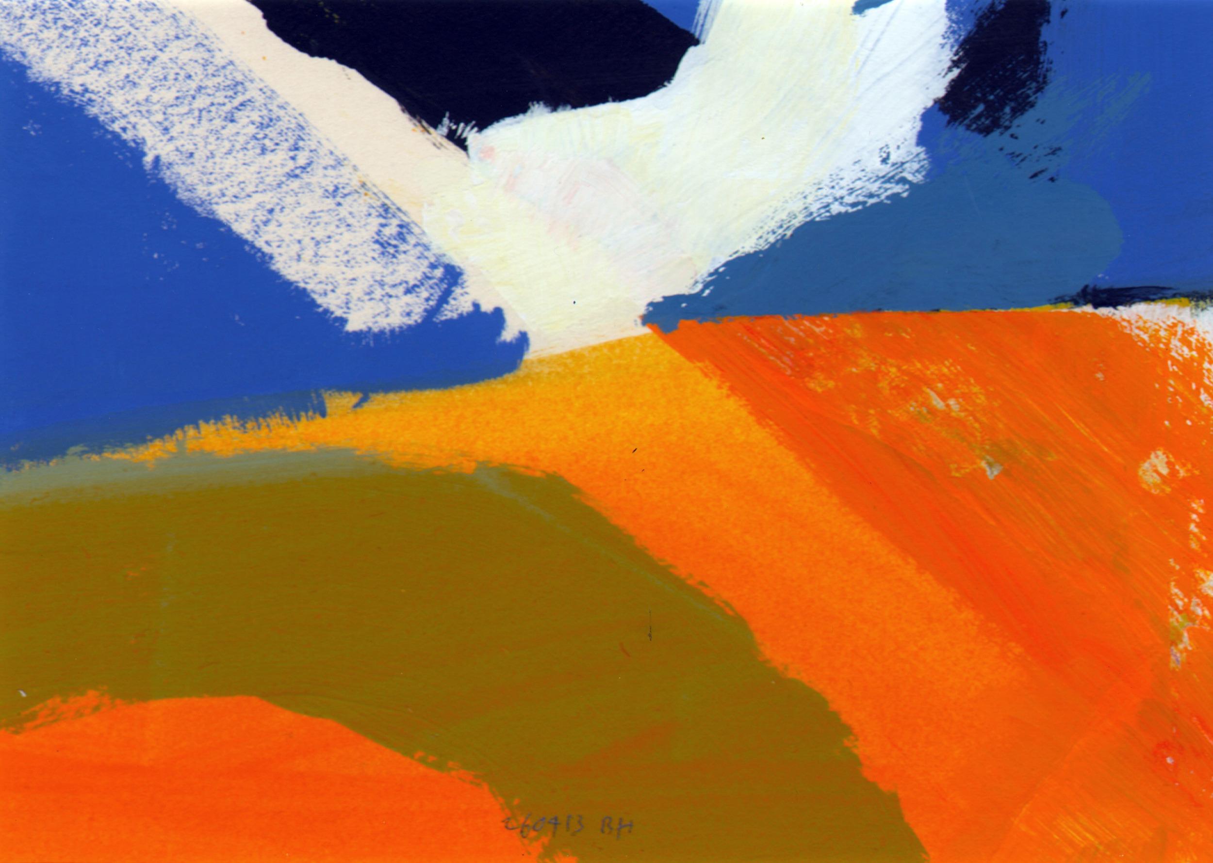 Cornfield 260413 Acrylic 185x130[1].jpg