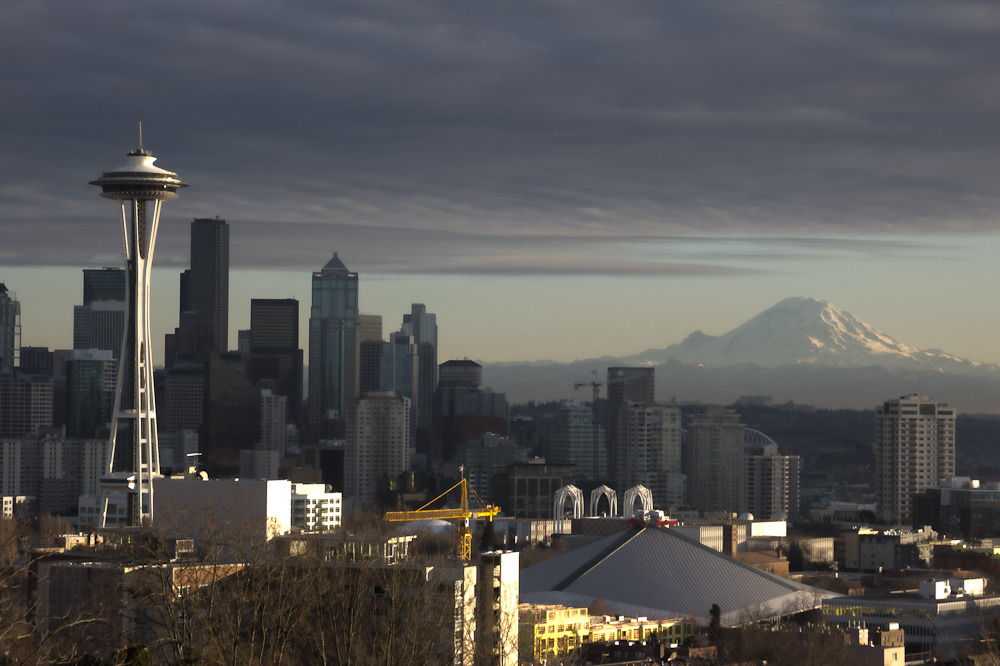 space-needle-hdr.jpg