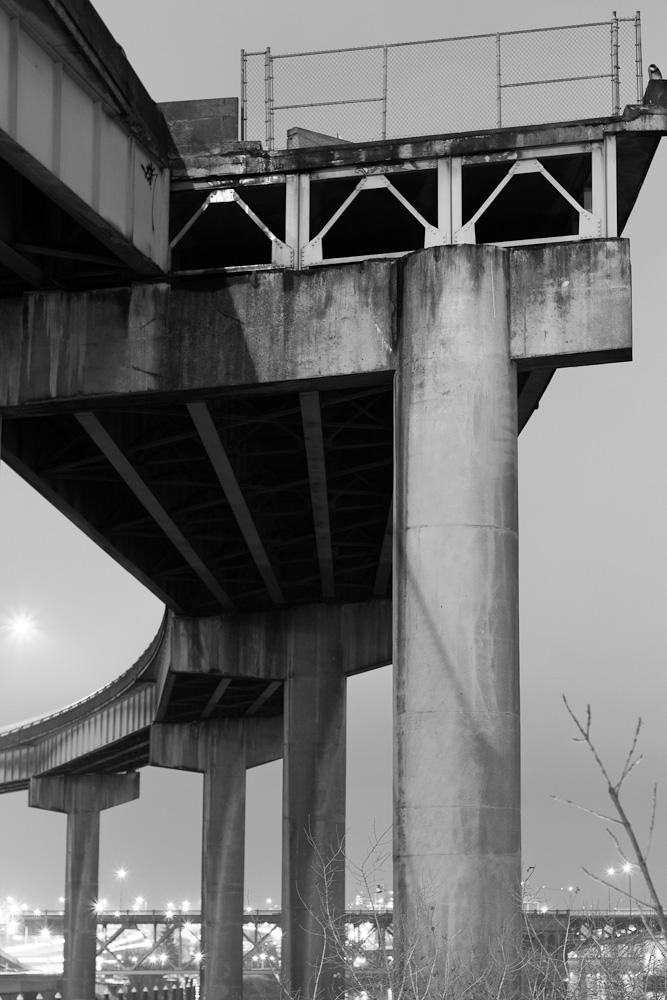 portlandphotowalk-6430.jpg