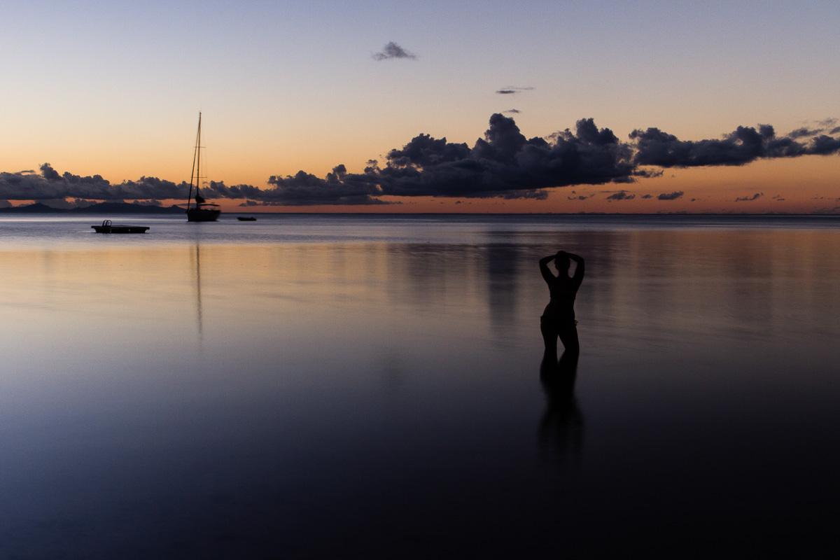 Tahiti-130313-4851.jpg