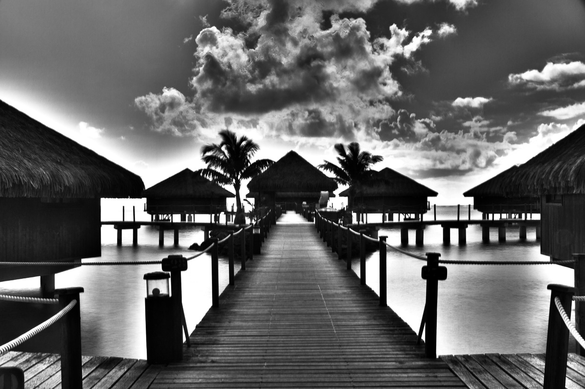 Tahiti-130315-5036-Edit.jpg