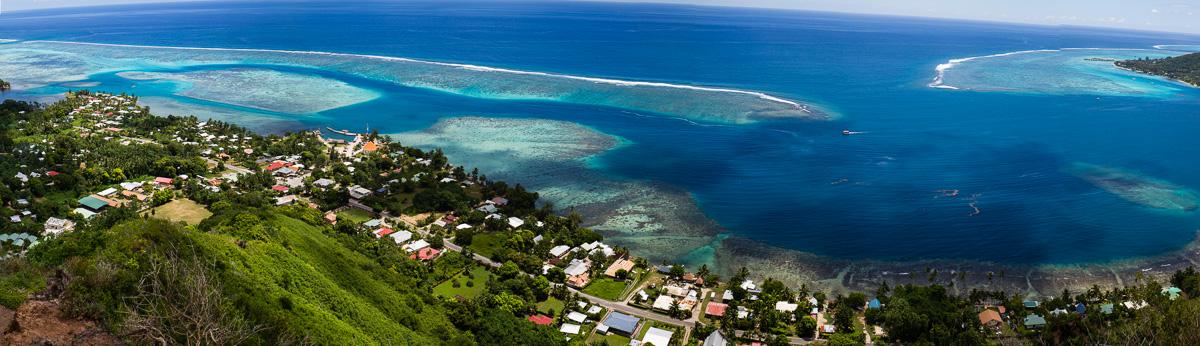 Tahiti-130311-.jpg