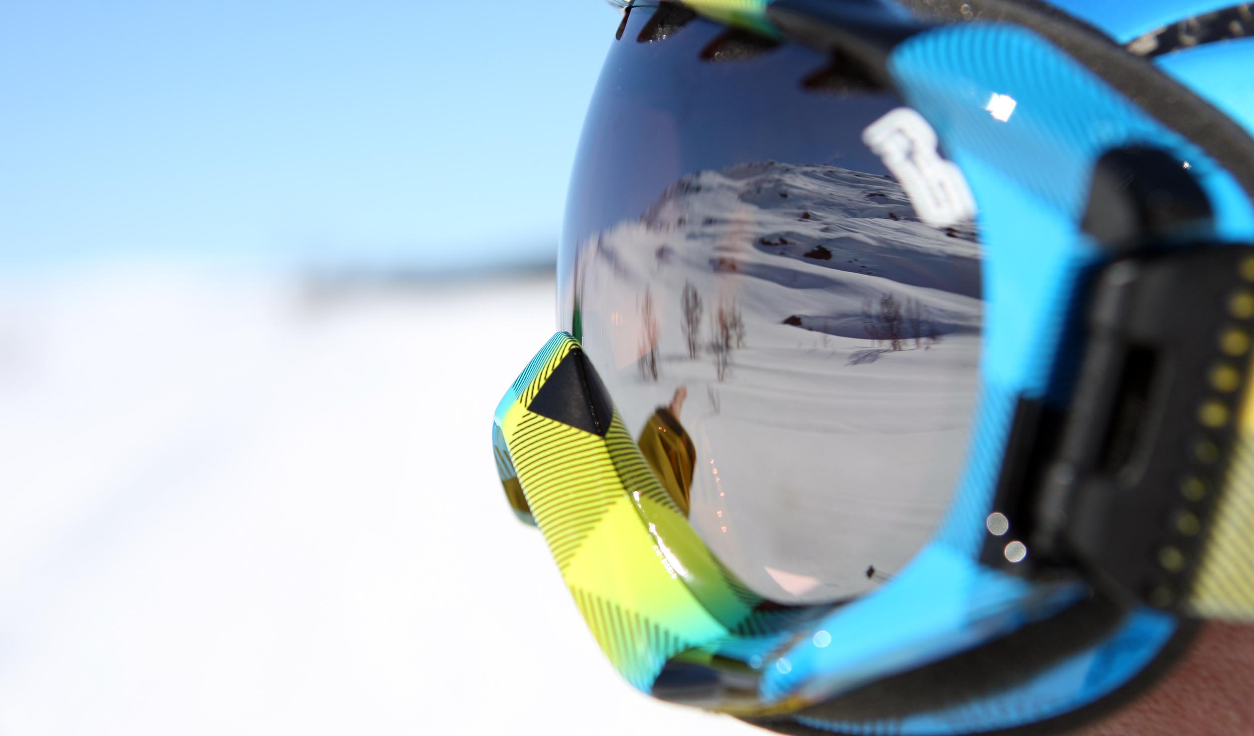 Arctic Ski Catalogue Shoot Sweden2.jpg