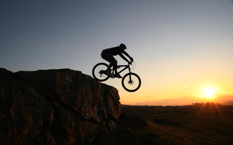 Evening Drop Off.jpg