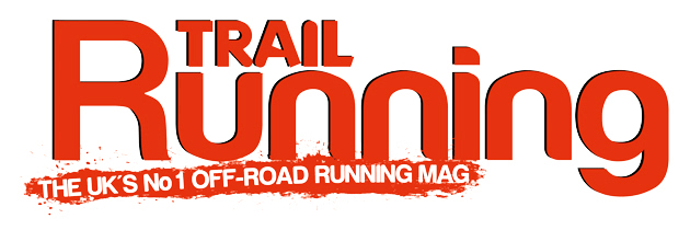 Trail_Running_Logo.jpg