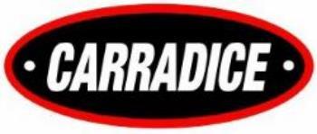 carradice-logo2.jpg