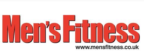 mens-fitness-logo.jpg