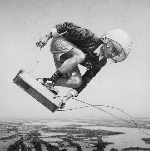 big-paper-airplane-ethan-murrow_9.jpg