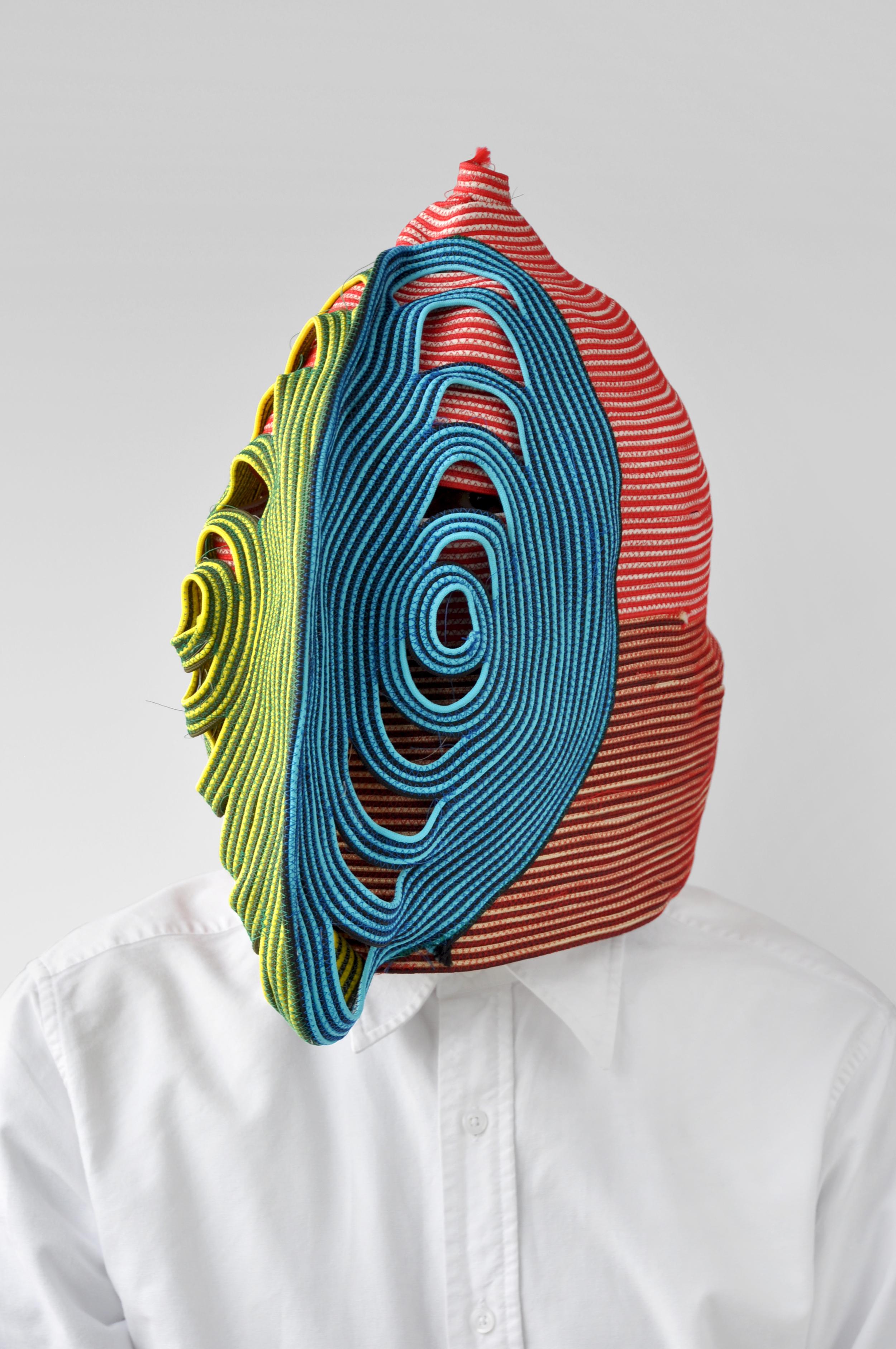 20120305_Masks_B1.jpg
