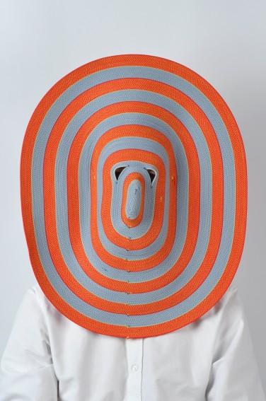 Masks_B122-376x567.jpg