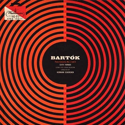 p33_bartok_farnadi.jpg