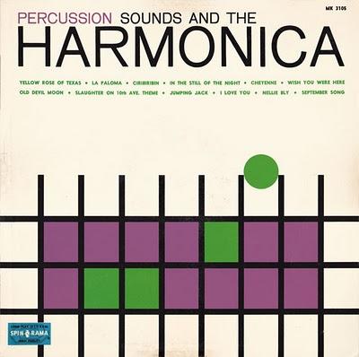 p33_per_harmonica.jpg